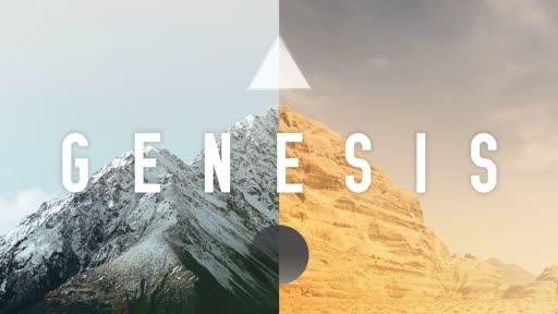 Change Through Covenant Genesis 17