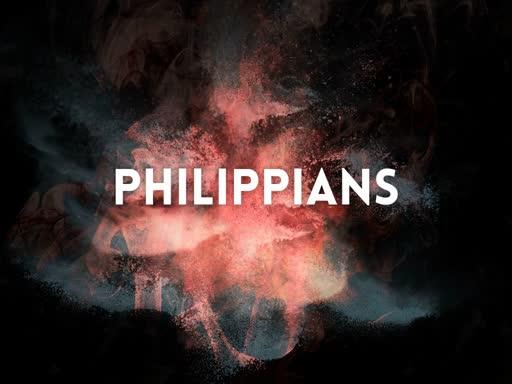 Philipians