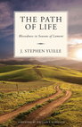 The Path of Life: Blessedness in Seasons of Lament