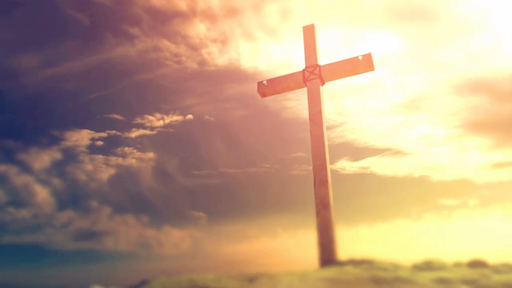 How to Have a Constant Passion for Jesus