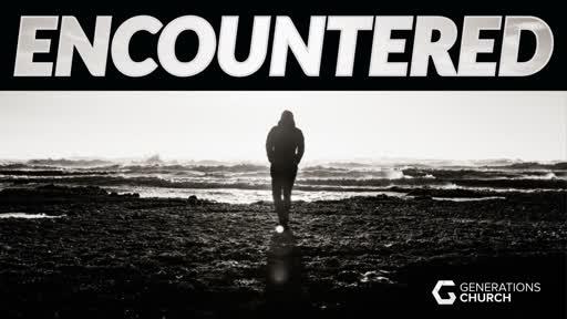 Encounter Unity