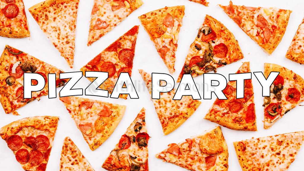 Pizza Palace party 16x9 4e7af66e 0452 4724 9bf3 e106f3b03a1d preview