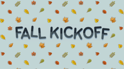 Fall Kickoff Blue 16x9 f7d73052 7773 42fd a5fe 7dbed17964a1 PowerPoint Photoshop image