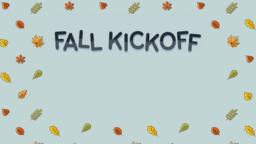Fall Kickoff Blue announcement 16x9 bd46a953 2ef4 4900 900e b1bb0472c117 PowerPoint Photoshop image