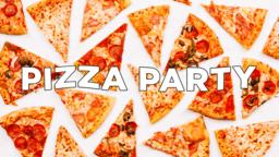 Pizza Palace party 16x9 4e7af66e 0452 4724 9bf3 e106f3b03a1d PowerPoint Photoshop image