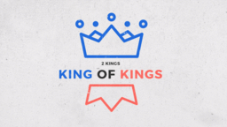 2nd Kings king of 16x9 505249ce 3cdc 4824 872d fd7cd5eb2da4 PowerPoint image
