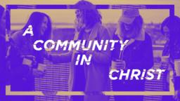 A Community In Christ Purple 16x9 0e507a38 9e37 4458 a69f 80b3c2d6fece PowerPoint Photoshop image