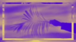 A Community In Christ Purple sermon title 16x9 ae66ada9 7868 4589 bb25 788f840e3633 PowerPoint Photoshop image