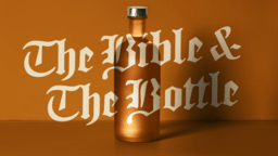 The Bible And Bottle & 16x9 fee6f258 d0d4 4011 bb37 08fc3b15f5b2 PowerPoint Photoshop image