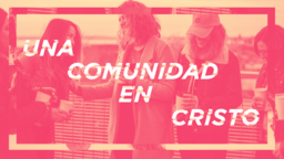 A Community In Christ Pink una comunidad en cristo 16x9 50d59ccb d879 4dc3 8d21 b2e1eed10c5f PowerPoint Photoshop image
