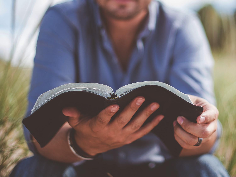 Men S Bible Study Title-3-Standard 4X3