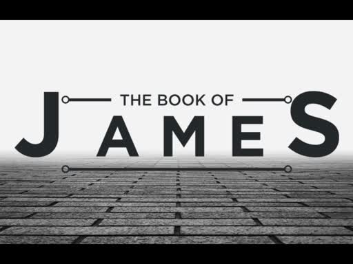 An Introduction to James