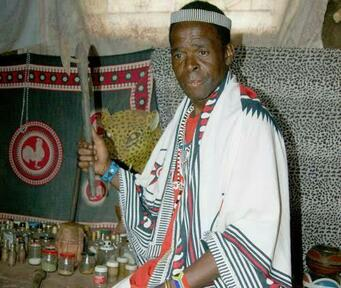 ()Best South Africa Spell caster bring back lost lover Benoni Katlehong Germiston Same day results +2774833182