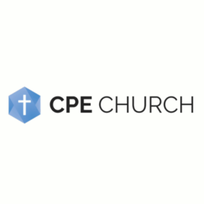 Sermons — CPE Church | Family church on the southside of Brisbane