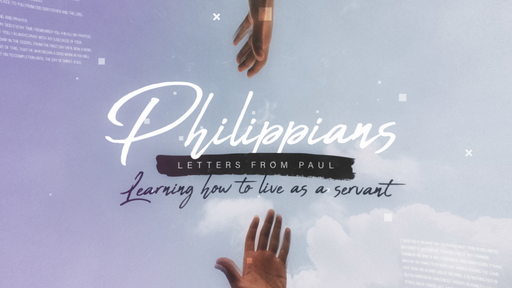 Learning How to Live as a Servant
