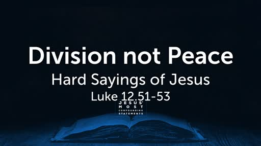 Division Not Pease