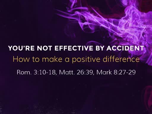 Effective- 6/9/2019