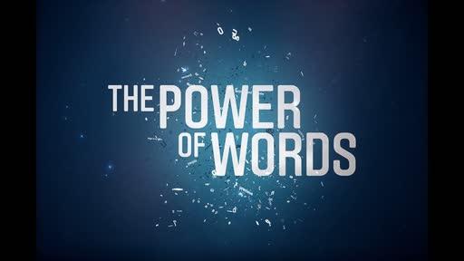 Words 7