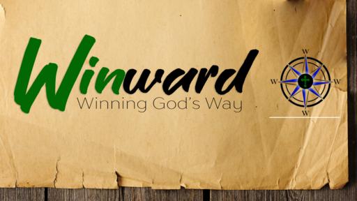 Adjusting Our Attitude - Faithlife Sermons