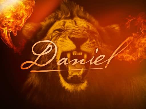 June 9, 2019 AM - Daniel