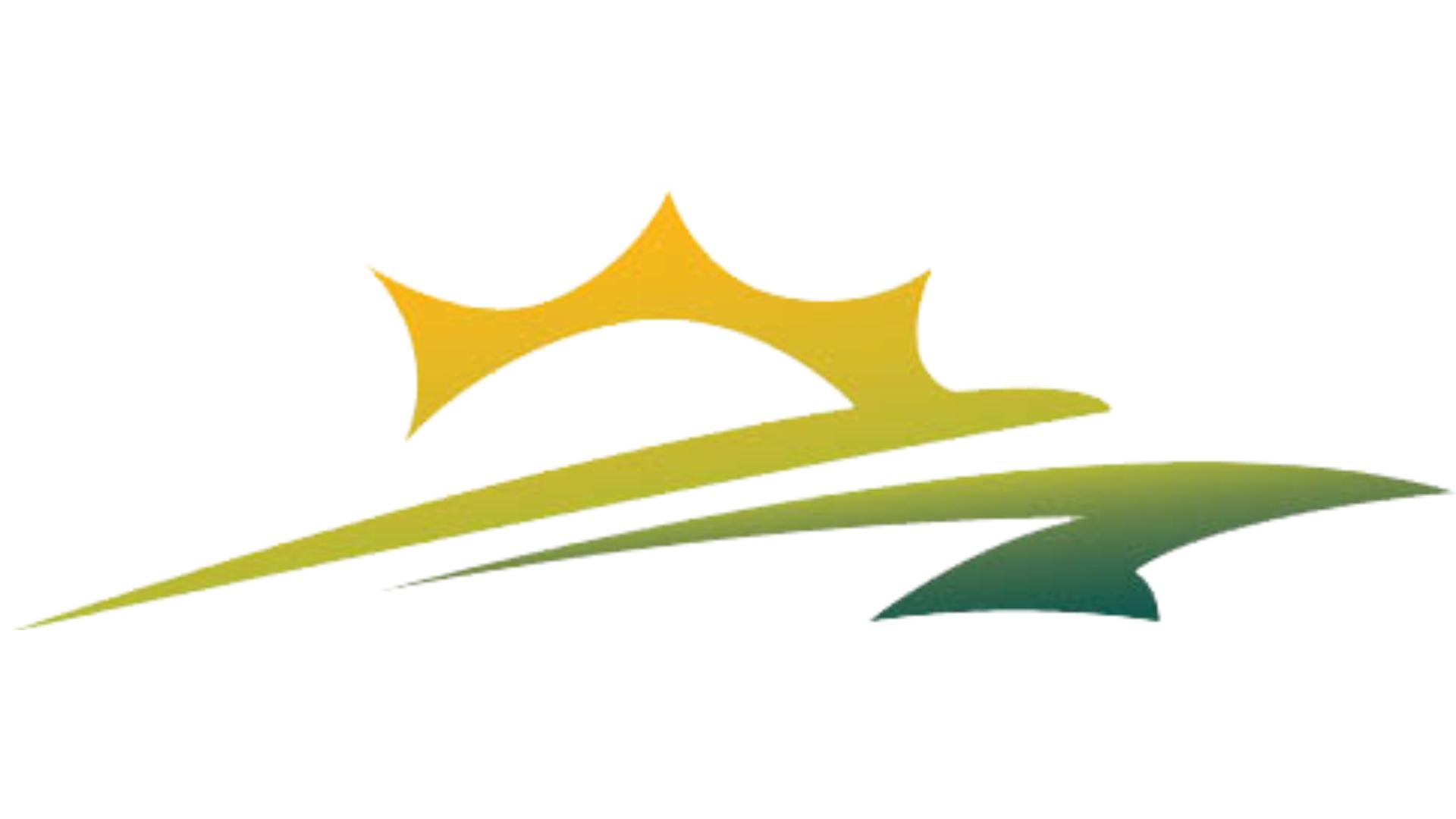 Sun Logo Web