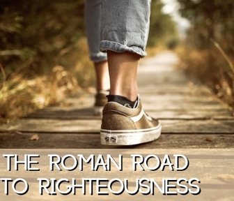 Paul: Servant, Apostle, Preacher, Missionary