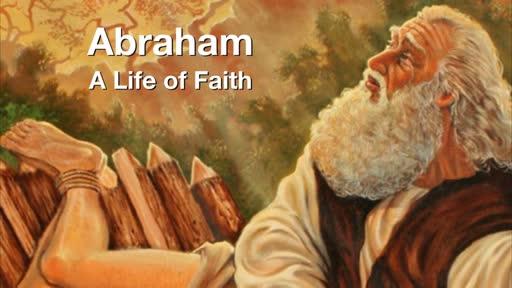 Life of Abraham