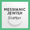 Logos 8 Messianic Jewish Starter