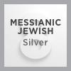 Logos 8 Messianic Jewish Silver