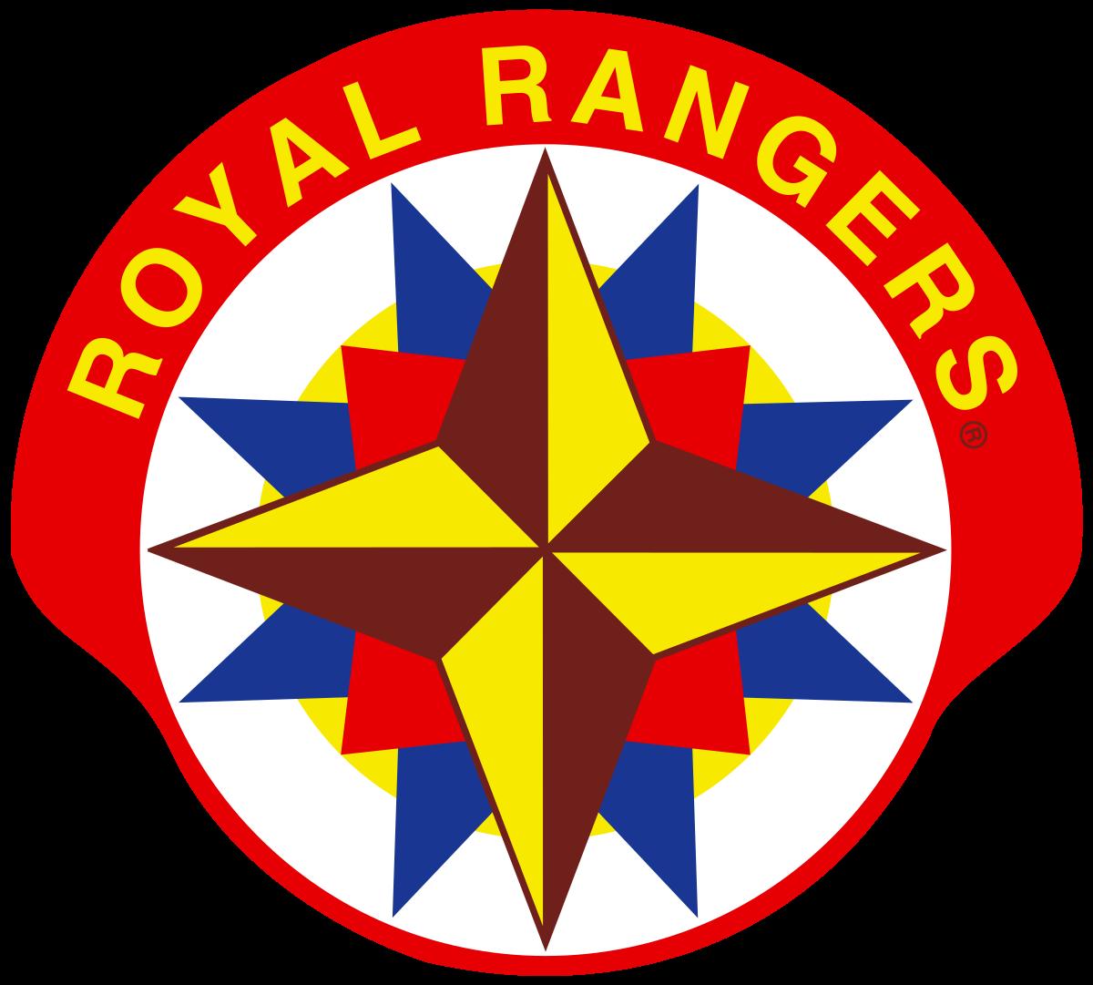 1200Px Royal Rangers