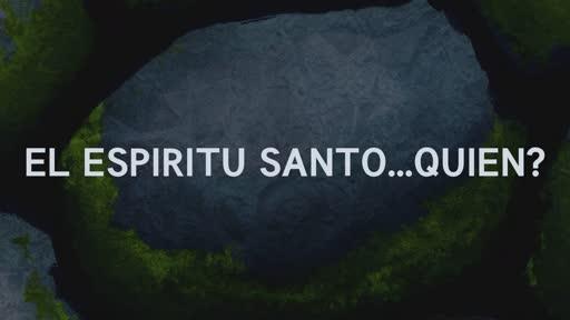 Spirit-Filled Living-Viviendo Lleno Del-Espiritu Santo
