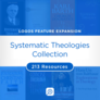 Systematic Theologies Collection (213 resources)