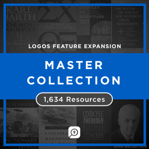 Master Feature Collection (1,634 resources)