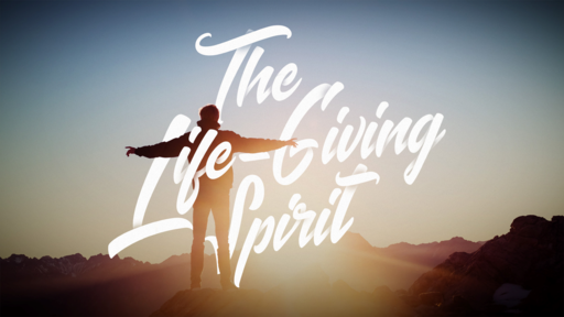 Gifts of the Spirit 2