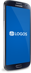 logos for android logos bible software u verse quick start guide U-verse Installation Wiring