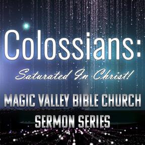 Deliverance and Redemption