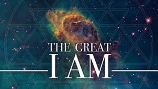 Administrators of His Grace