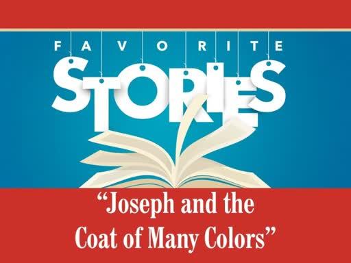 Favorite Stories