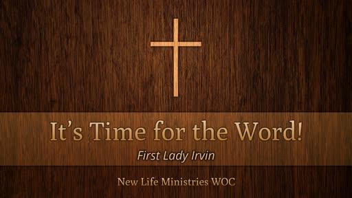 4th Sunday, June 23th
