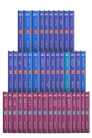 The New American Commentary Series (43 vols.)