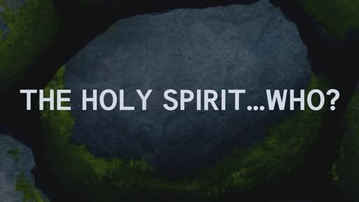 Jesus Is Here-Jesus Esta Aqui