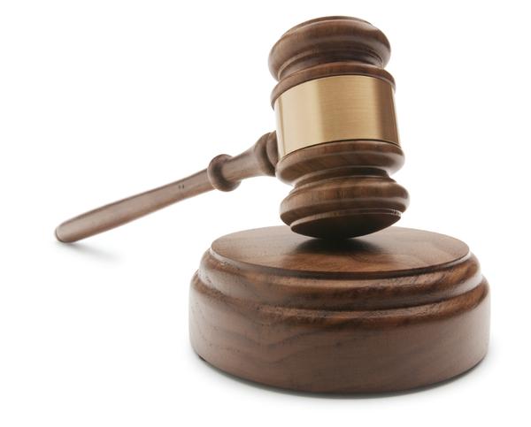 7 Characteristics of Judgmental People