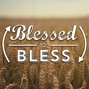 Luke 6:17-23 Complete Satisfaction