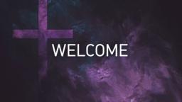Purple Cross Texture welcome 16x9 8f75e1d3 a721 43d0 ba23 3b1c17014928 PowerPoint image