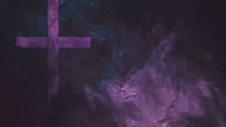 Purple Cross Texture sermon title 16x9 b86ad5b8 b2fe 43ba b28b 5997a4b93b30 PowerPoint image