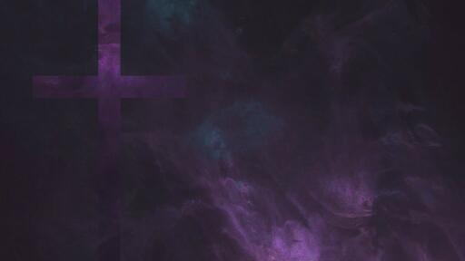 Purple Cross Texture - Content - Motion