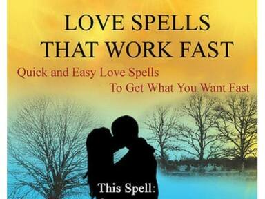 Strong love spells that work ~~DR HAKIM +27785364465 Powerful Love spells in Canada, Toronto, Montreal, Calgary, Ottawa, Edmonton, Mississauga, North York, Winnipeg, Scarborough, Vancouver