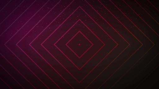 Growing Squares - Content - Pink Motion