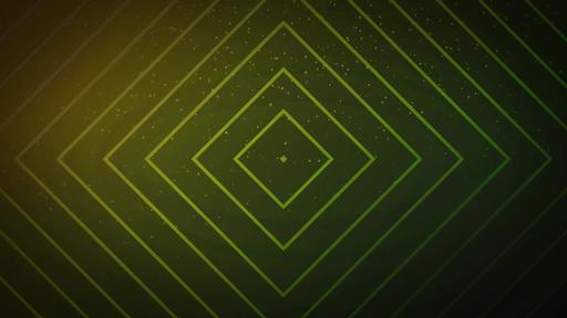 Growing Squares - Content - Green Motion