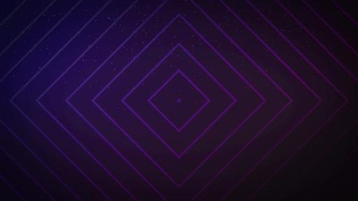 Growing Squares - Content - Purple Motion